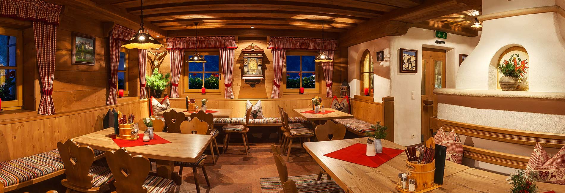Oberiss Alm Ausflugsziel Hotel Neustift Milders Stubaital Tirol
