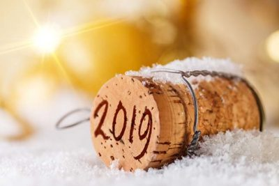 New Year's Eve package in the stubai valley Hotel Almhof Neustift