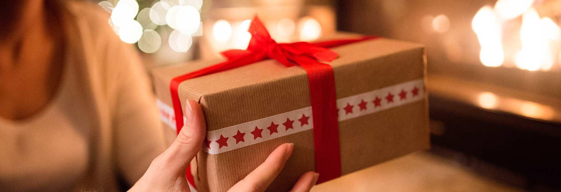 Weihnachten Silvester im Stubaital in Tirol Urlaub in Neustift Milders Hotel Almhof