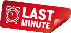 Last-Minute-Hotel-Almhof